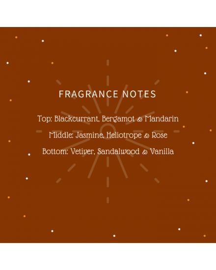 Xclusive Eau De Parfum 100ml