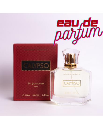 Calypso Eau De Parfum 100ml