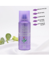 Eloi Coco Kayu Putih Lavender Perfume Spray 120ml ( Disinfectant )