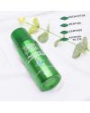 Kayu Putih Perfume Spray 120ml