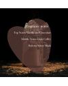Love Collection Love in Milkshake Eau De Parfum 25ml