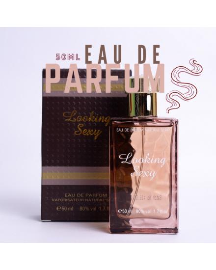 Park Lane Looking Sexy Eau De Parfum 50ml