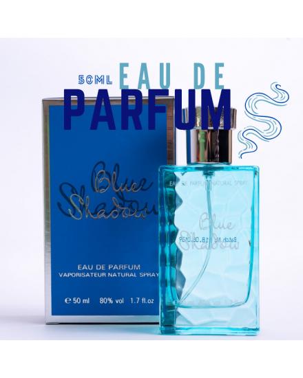 Park Lane Blue Shadow Eau De Parfum 50ml