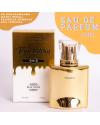Eloi Coco Temptation Gold Eau de Parfum 30ml