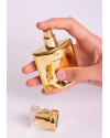 Temptation Gold Eau De Parfum 30ml